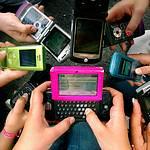 Рынок мобильной рекламы превысит 11 млрд долларов