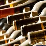 Поставщиков молдавского вина станет больше