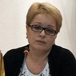 Елена Баяхчян: коррупция означает растление
