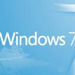 Windows 7 поступила в продажу