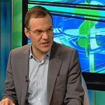 Депутатские рецепты преодоления кризиса