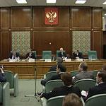В Калининграде - особые условия для развития бизнеса