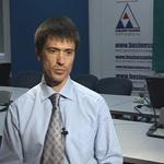 Образовательный проект поддержки предпринимательства в Москве