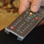 «Интернет против ТВ в новом телесезоне: кто кого?»