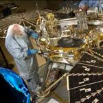 В Мексике создано космическое агентство AEXA