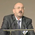 Реструктуризация промышленности в Самарской области (часть 2)