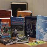 Издательство «Спорт и Культура 2000»