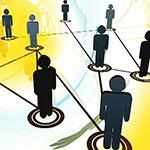 Тизерные рекламные сети и реклама в социальных медиа