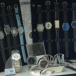 Сувениры от «Гекко»