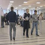 Московский форум «Молодежь и бизнес»