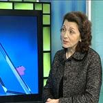 Что ожидает рынок микрофинансирования в 2011 году?