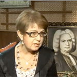Елена Клименок – лучший учитель музыки