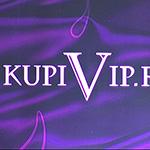 Шопинг-клуб KupiVIP.ru