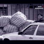 Черкизовский рынок. За дело взялась милиция