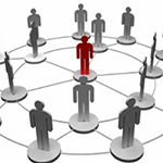 Внутрикорпоративные социальные сети
