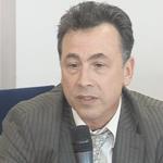 Выступление руководителя экспертного совета Комитета ТПП РФ по развитию частного предпринимательства, малого и среднего бизнеса Вениамина Каганова