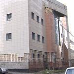 Малый бизнес Москвы получил более 2,7 млн кв. м площадей