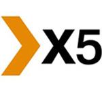 X5 Retail Group откроет 540 магазинов