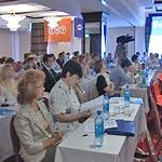 ВТО: таможня и бизнес укрепляют сотрудничество