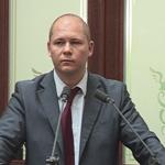 Доклад Андрея Шарова