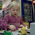 Продажи игрушек в России падают