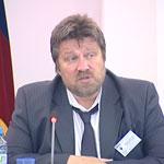Инновационное развитие - ключевая стратегия Томска