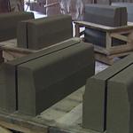 Строительные материалы: ЗАО «Экспострой»