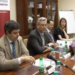 РосБР подготовил новые кредитные продукты