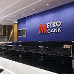 Впервые за 100 лет открыт новый банк