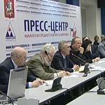 Московский фонд подготовки кадров подвел итоги