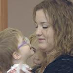 Сергиево-Посадский детский дом слепоглухих