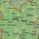 Tele2 заходит в Кировскую область