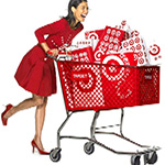 Программы лояльности для Интернет-магазинов