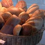 Хлебные баталии