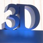 «3D Лига»: виртуальность – лучше, чем реальность