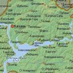 Татарстан отдаст имущество частным управляющим
