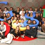Конкуренты вынудили Google повысить оклады