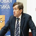 Налоговая система России вызывает вопросы (часть 1)