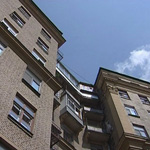 Создание жилищного фонда по социальному найму