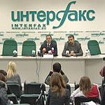 Туристический рынок России: итоги года