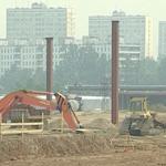 Проблемы малого и среднего бизнеса в строительстве