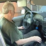 Безопасность в автосервисах