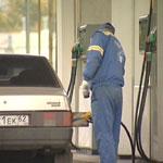 Бензиновые противоречия