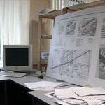 Создания производственно- конструкторского бюро