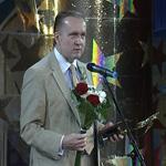 Специальная номинация: «За вклад в формирование социально ответственного бизнеса в России»
