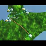 Малая и нетрадиционная энергетика Курильских островов