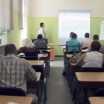 Бизнес-школа «Эксперт» - программа «Разработка стратегии по выводу неплатежного предприятия из состояния кризиса»