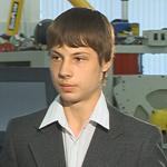 Дмитрий Зарудний – один из лучших слесарей по ремонту автомобилей в  городе Москве