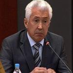 Владимир Васильев: победить коррупцию можно лишь кропотливой ежедневной работой