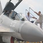 Реформы в авиационной промышленности